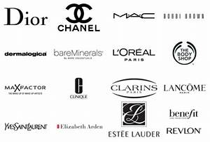 Can Large Cosmetic Manufacturers be Trusted?