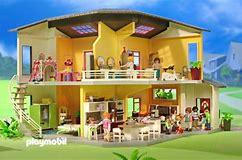Images for maison moderne de luxe playmobil www.onlinecoupon3cheap8.cf