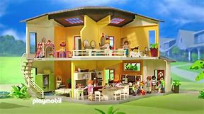 HD wallpapers prix maison moderne playmobil 5574 home3home8.tk