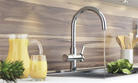 Kitchen Faucet Problems by Grohe Faucet Reviews Buying Guide 2019 Faucet Mag