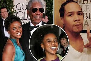 Graphic details of the death of Morgan Freeman's ...