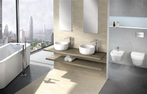 in bathroom design products bathroom design malta