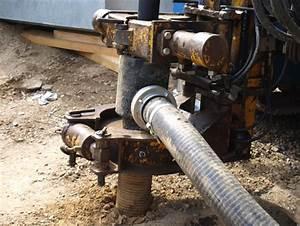 Brunnen Bohren Maschine : brunnenbohrungen ~ Whattoseeinmadrid.com Haus und Dekorationen