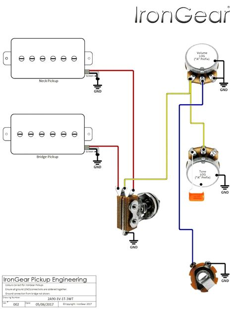 jl audio 12w6v2 wiring diagram free wiring diagram