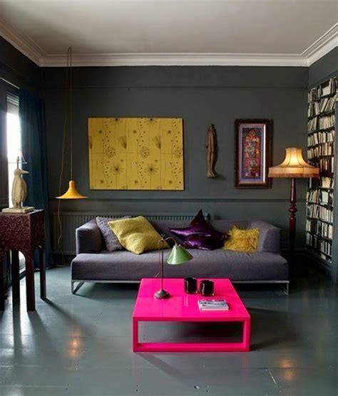 Apartment Living Room Ideas Hd Wallpaper