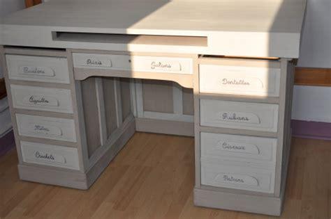peindre bureau comment peindre un bureau deco bureau blanc lepolyglotte