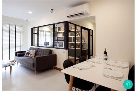 popular homes hdbcondo  singapore  qanvast