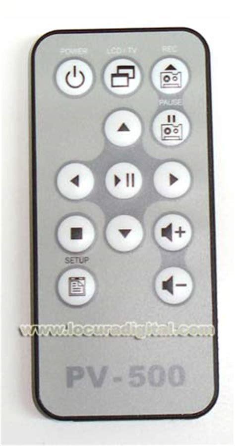 commande bureau a distance commande un portable a distance télécharger en ligne