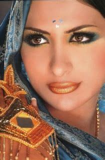 Select from premium kabul beauty of the highest quality. 16 best images about Kabul Beauty School on Pinterest   Afghan girl, Muslim and Dance in