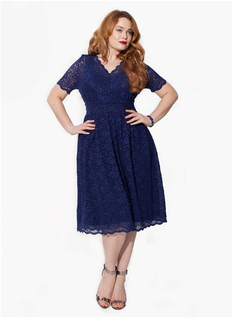 navy blue casual dress dresses for luxury purple dresses for