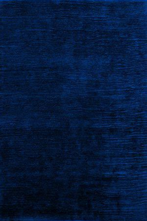 ink blue solid shore rug   solid rugs ii collection