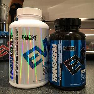 Anabolic Steroids  Best Mass Gaining Stack  Best Muscle Stack Supplements Best Muscle Gainer
