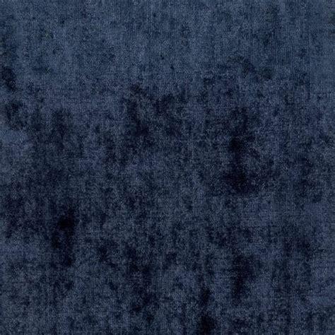 ANICHINI   Horus Linen Velvet Fabric By The Yard