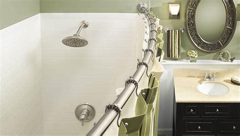 Unclog A Sink, Shower Or Tub Drain
