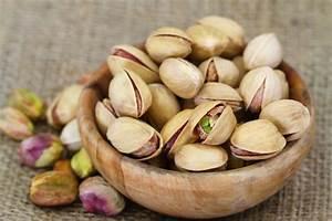 8 razones por las que deberias comer pistachos a diario for 8 razones por las que deberias comer pistachos cada dia