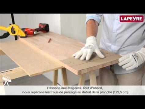 comment construire un bureau en bois la r 233 ponse est sur