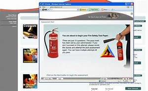 Manual Handling And Risk Assessment Online Health And