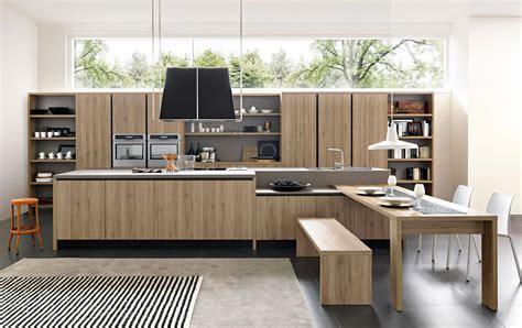 decoracion de cocinas modernas en zaragoza blunni