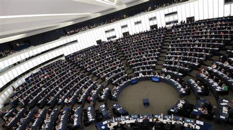 parlement europ n si e brexit ce que veut le parlement européen l 39 humanité