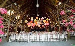 wedding decoration barn wedding decorating ideas With barn party lights