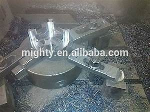 Nm82 Rubber Coupling Nm 82 Spider Coupling