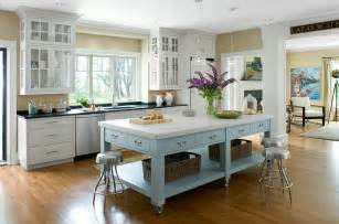 Mobile Kitchen Islands Kitchen Island On Casters Mobile Wonders Roll Together Form And Function Interior Design Ideas