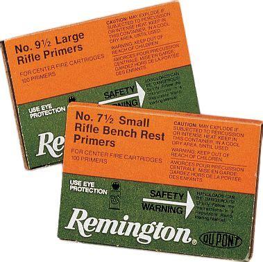 cabelas tactical floor mats cabelas remington federal cci primers tactical gun