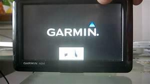 Mini Navi Update : garmin nuvi 1490 how to go past the computer update icon ~ Jslefanu.com Haus und Dekorationen