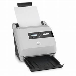 am4computers hp scanjet 5000 sheet feed scanner l2715a With sheet feed document scanner