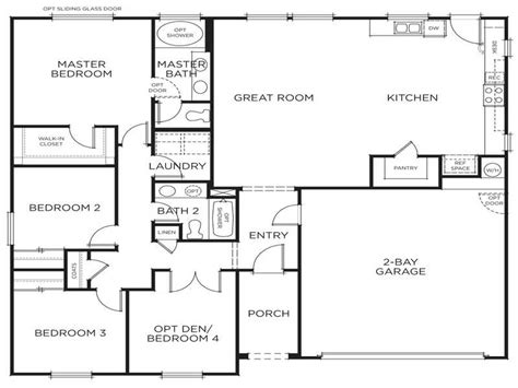 house layout maker floor plan generator house designs and floor plans for
