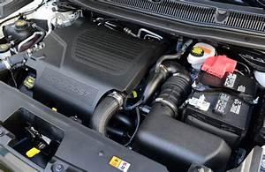 2013 Ford Explorer Sport Review  U0026 Test Drive