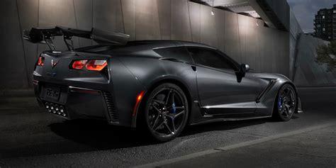 corvette  zr schweizer auto news asphaltech