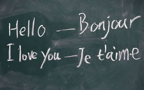 introduction  pronouncing  french alphabet