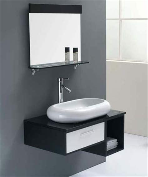 design bathroom vanity 301 moved permanently
