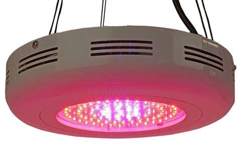 led pflanzenlampe led grow lampe watt led lampen