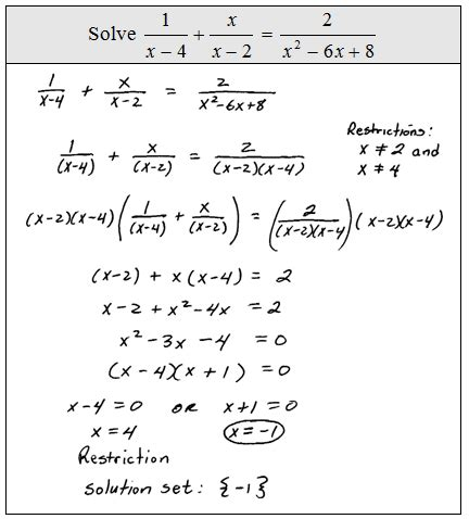 Openalgebracom Rational