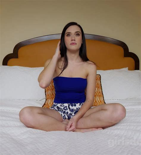 What S The Name Of This Porn Actor Chelsea Kearney