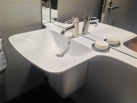 Corian Thermoforming Sterling Surfaces Thermoformed Corian Sink 2 Jpg