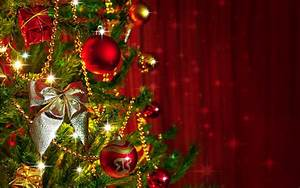 {Xmas}* Merry Christmas 2016 Images, Quotes, Wishes ...