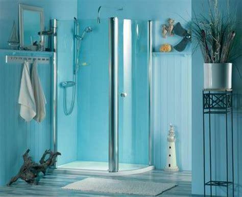 bathroom ideas uk design small bathroom ideas uk