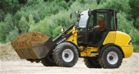 Volvo Rents York Pa by Search Results For Wheel Loaders Rentals Rent It Today