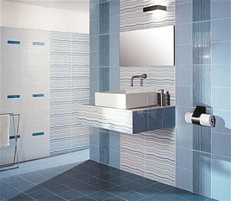bathroom modern bathroom tiles
