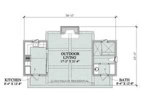 house plans with pool southgate residential poolhouse plans