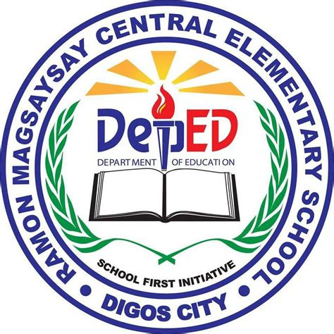 ramon magsaysay central elementary school home facebook