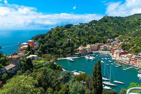Cing Porto Santa Margherita by Matrimonio A Portofino Sposarsi A Portofino Me In