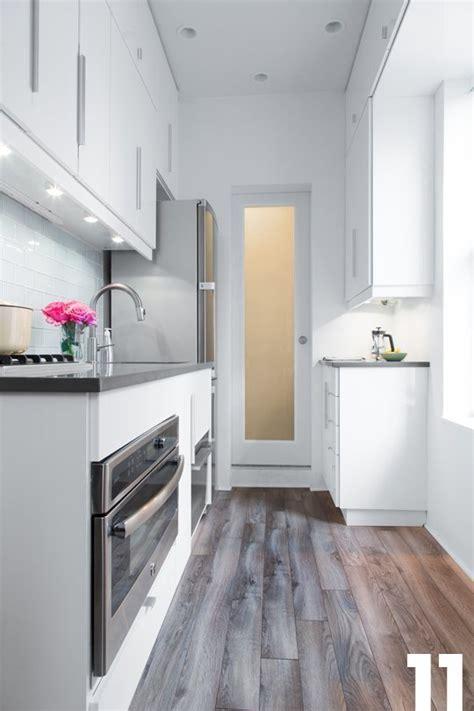 apartment kitchen renovation ideas jennifers small space kitchen renovation the big reveal renovation diary apartment therapy