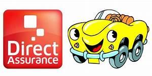 Numéro De Téléphone Direct Assurance Auto : direct assurance pare brise le dilemme ~ Medecine-chirurgie-esthetiques.com Avis de Voitures
