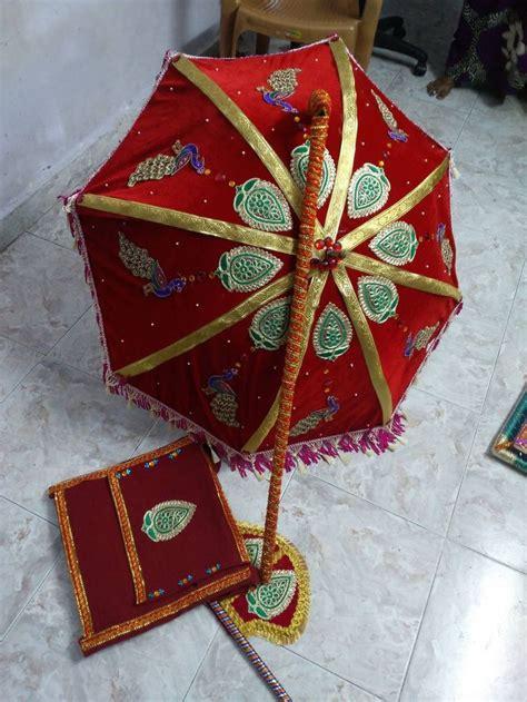 kashiyatra godugu wedding ideas envelopes wedding