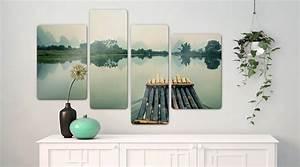 Wall Art Glasbilder : glasbild und glasbilder shop wandbilder aus glas wall ~ Frokenaadalensverden.com Haus und Dekorationen