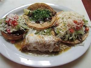 Lindo Mexico Directory of Restaurants, Bars